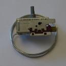 Терморегулятор для холодильника К50.